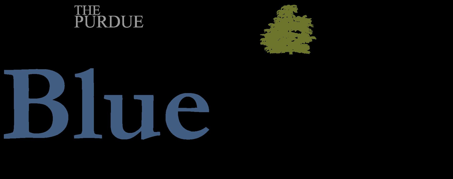 Blue-Tree-Trail-Reversed