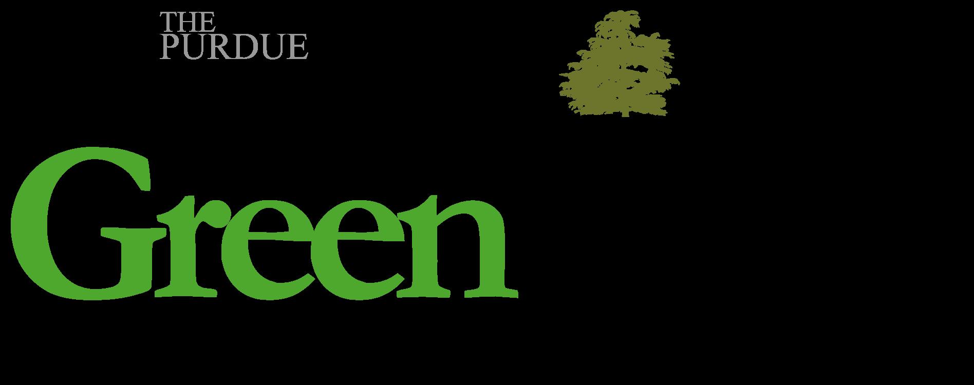 Green-Tree-Trail-Reversed